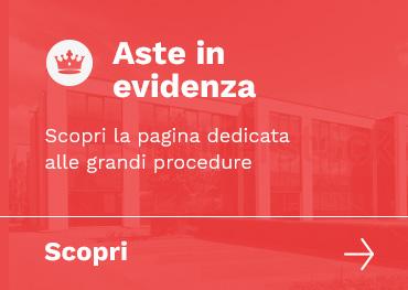 Calendario Aste Torino.Calendario Delle Aste Giudiziarie